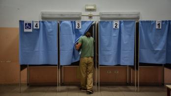 A fideszesek 55 százaléka szerint a népszavazás a gyermekek védelméről szól