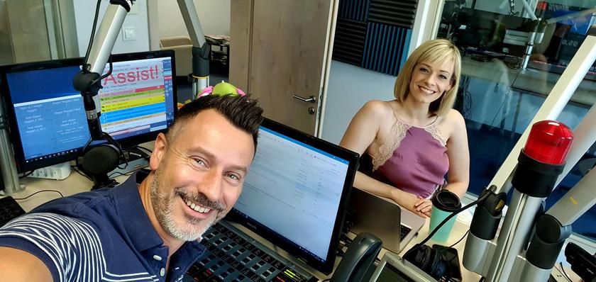 peller-mariann-radio