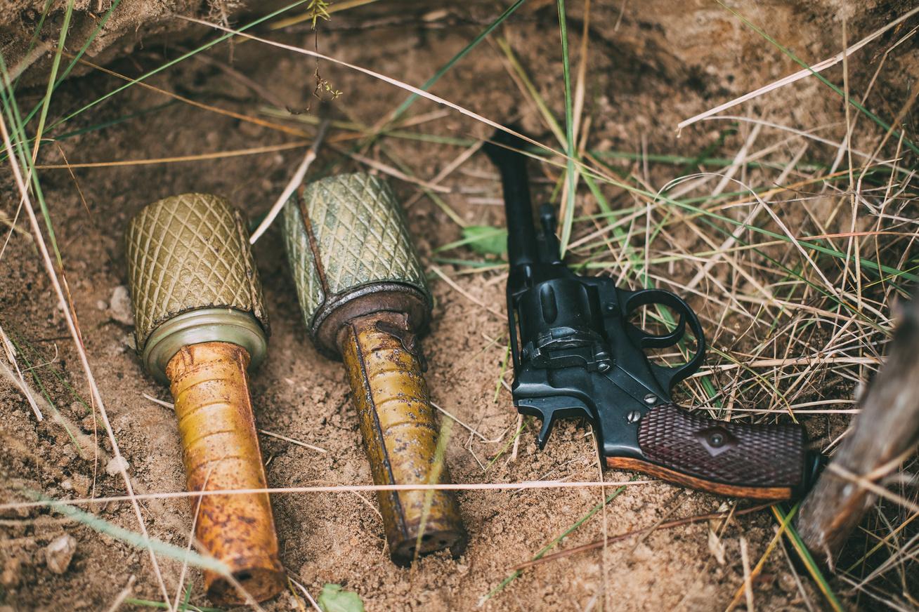 fegyver-szovjet