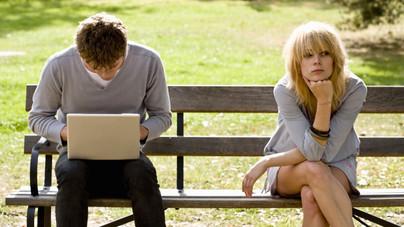 6 bántó szokás, ami a legjobb párkapcsolatot is tönkreteheti