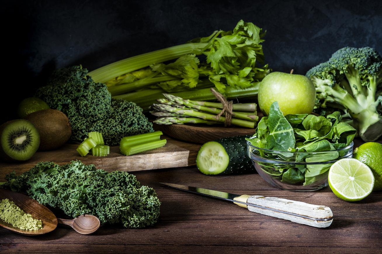 kalóriaszegény-zöldség1