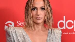 Jennifer Lopez szerint a férfiak 33 éves korukig használhatatlanok