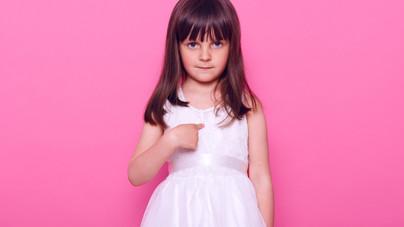Te se szeretnéd, ha önző lenne a gyereked, ugye? Így neveld önzetlenségre