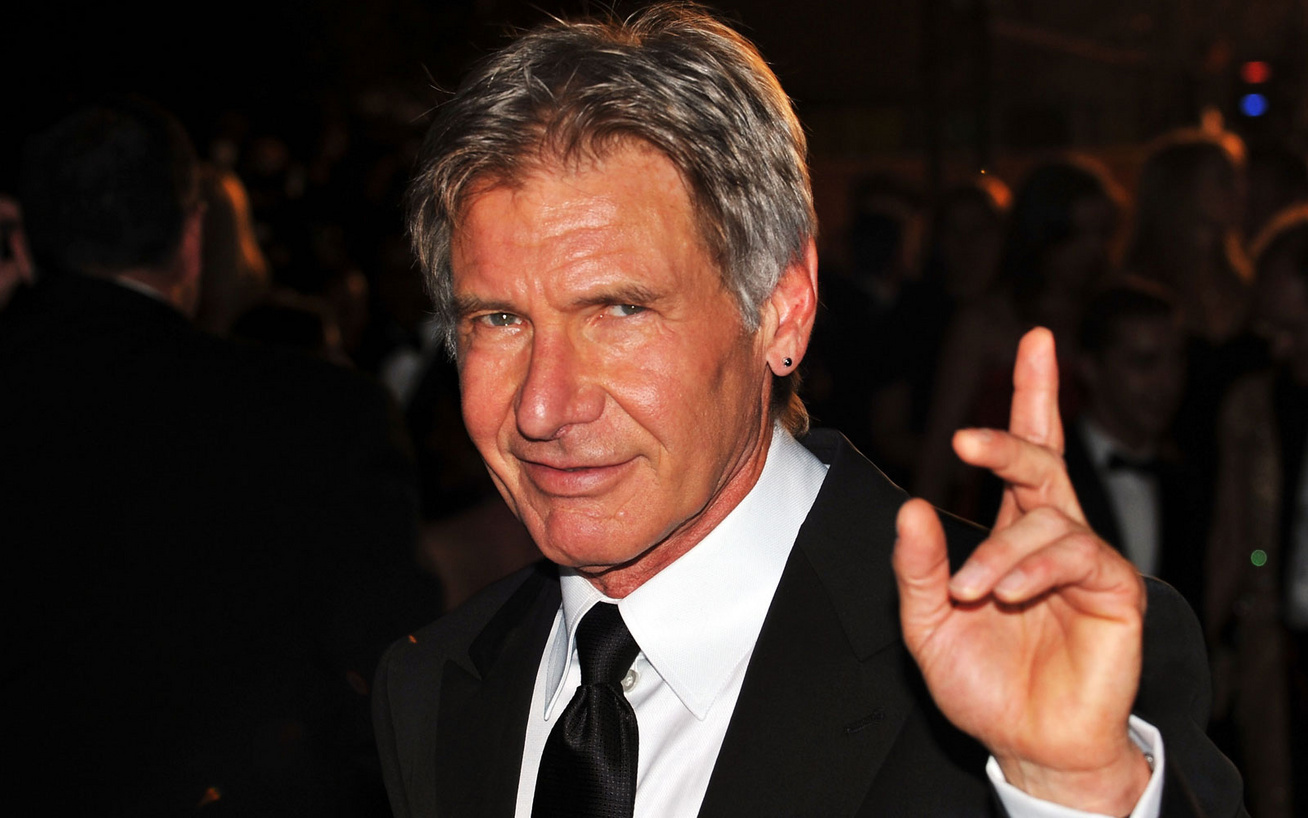 harrison-ford-cover