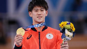 Otthon, édes otthon – Japán is bebizonyította, hogy jó olimpiát rendezni