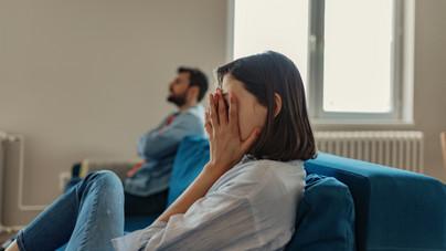 7 dolog, ami pillanatok alatt tönkretesz egy párkapcsolatot