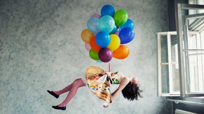 7 tévhit a boldogságról, ami megakadályozza, hogy élvezd az életet