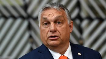 Vannak fideszesek, akik szerint Orbán Viktornak mennie kell, ha a kormánynak köze van a Pegasus-botrányhoz