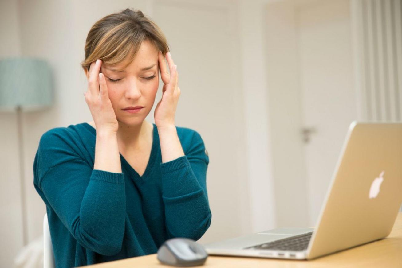 fejfájás nyitó