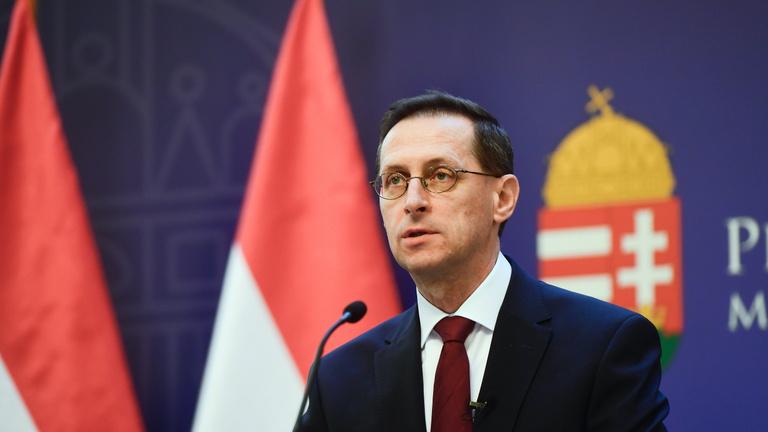 Kiléptetné Magyarországot az EU-ból Varga Mihály?