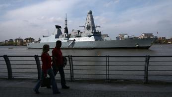 Egyre furcsább anyagok szivárognak a BBC-hez, Moszkva mindig a képben van