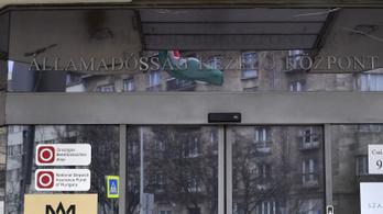 Számottevően csökkent a magyar devizakötvények kamata