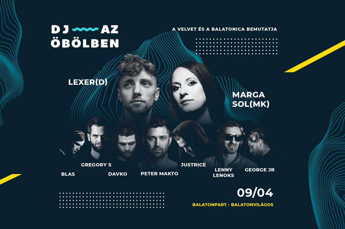 DJ AZ OBOLBEN-page cover03