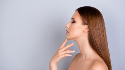 Fiatal és rugalmas bőr: természetes módon is pótolhatod a kollagént