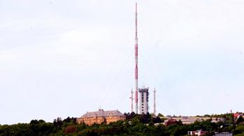 Az Antenna Hungária leányvállalata lesz az MVM NET