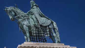 István uralkodása a magyar történelem legfontosabb időszaka