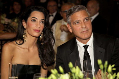 george-clooney-amal-clooney-cover