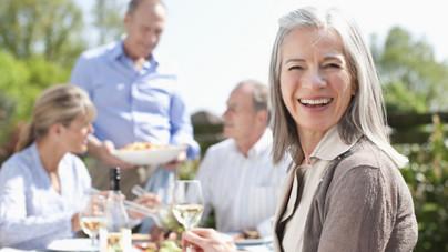 Véralvadásgátlót szedsz? Így változtasd meg az étrendedet