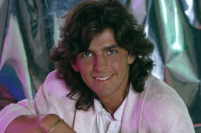 thomas-anders-cover