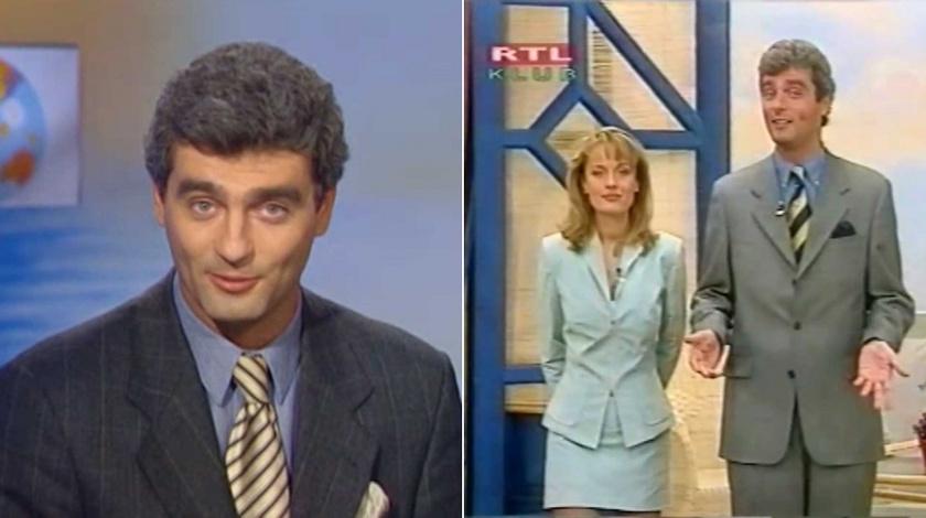 szello-istvan-1997