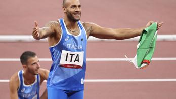 Az olimpiai bajnok futó válaszolt az őt célzó doppingvádakra