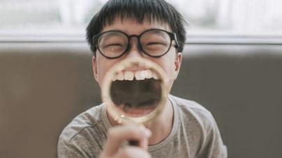 Ez a 8 dolog segít, hogy a gyerek soha ne féljen a fogorvostól