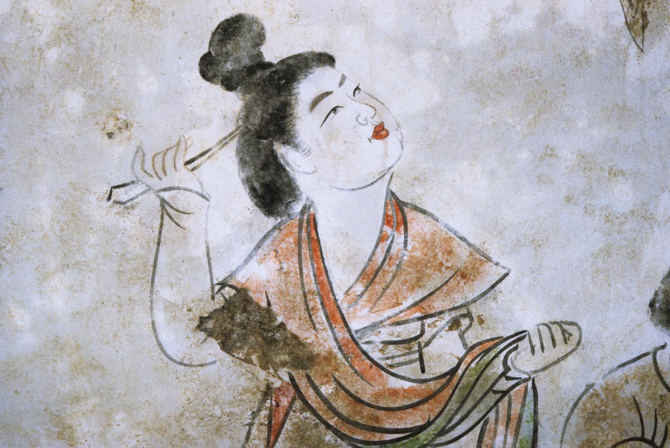 ókori-kína-szépség2