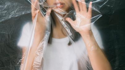 Életeket menthetnénk meg, de elfordítjátok a fejeteket – Hány áldozat kell még ahhoz, hogy levegyük a szemellenzőt?