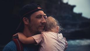 A bíróság anyapárti, a társadalom még inkább: miért nem beszélünk az egyedülálló apák nehézségeiről?