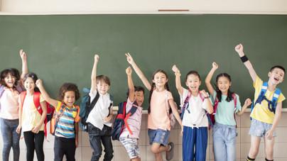 Nem nyaggatni kell az iskolás gyereket, hanem bízni benne