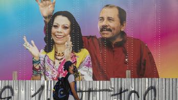 Közeleg az elnökválasztás, Nicaraguában lesújtottak a vezető ellenzéki lapra