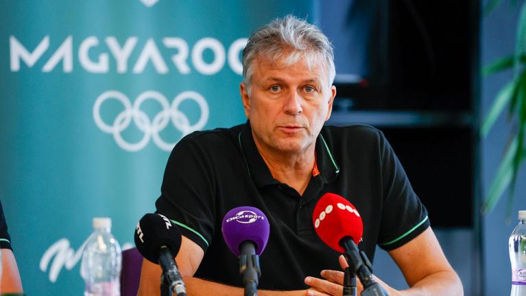 Sikerszámaink száműzetése nagy csapás a magyar sportra