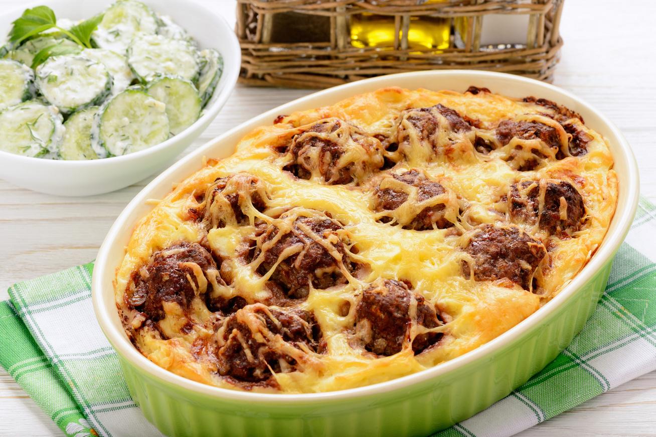 paradicsomos-husgombocos-rakott-krumpli