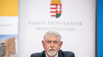 A harmadik oltásra már nem lehet időpontot foglalni Budapesten