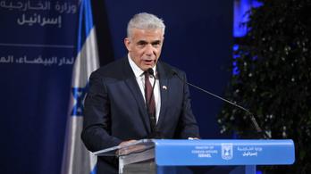 Izrael antiszemitizmussal vádolja Lengyelországot
