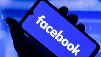 Féltve őrzi titkait a Facebook, a kutatók ellen is fellépnek