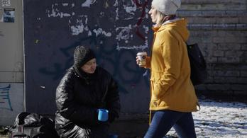 Sok fiatal tervezi a kivándorlást Ukrajnából