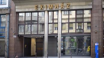 Itt vannak a Magyar Bankholding új felső vezetői