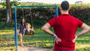 Mi történik akkor, ha egy férfi nem akar apává válni: kötelezhető rá? A jogász válaszol!