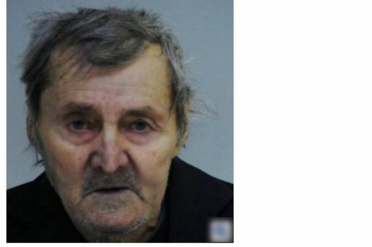 80 éves férfi keresés