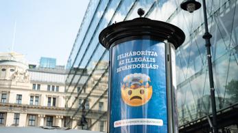 Megtámadta a kormány népszavazási kérdéseit a Magyar Kétfarkú Kutya Párt