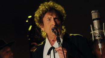 Szexuális zaklatással vádolják Bob Dylant