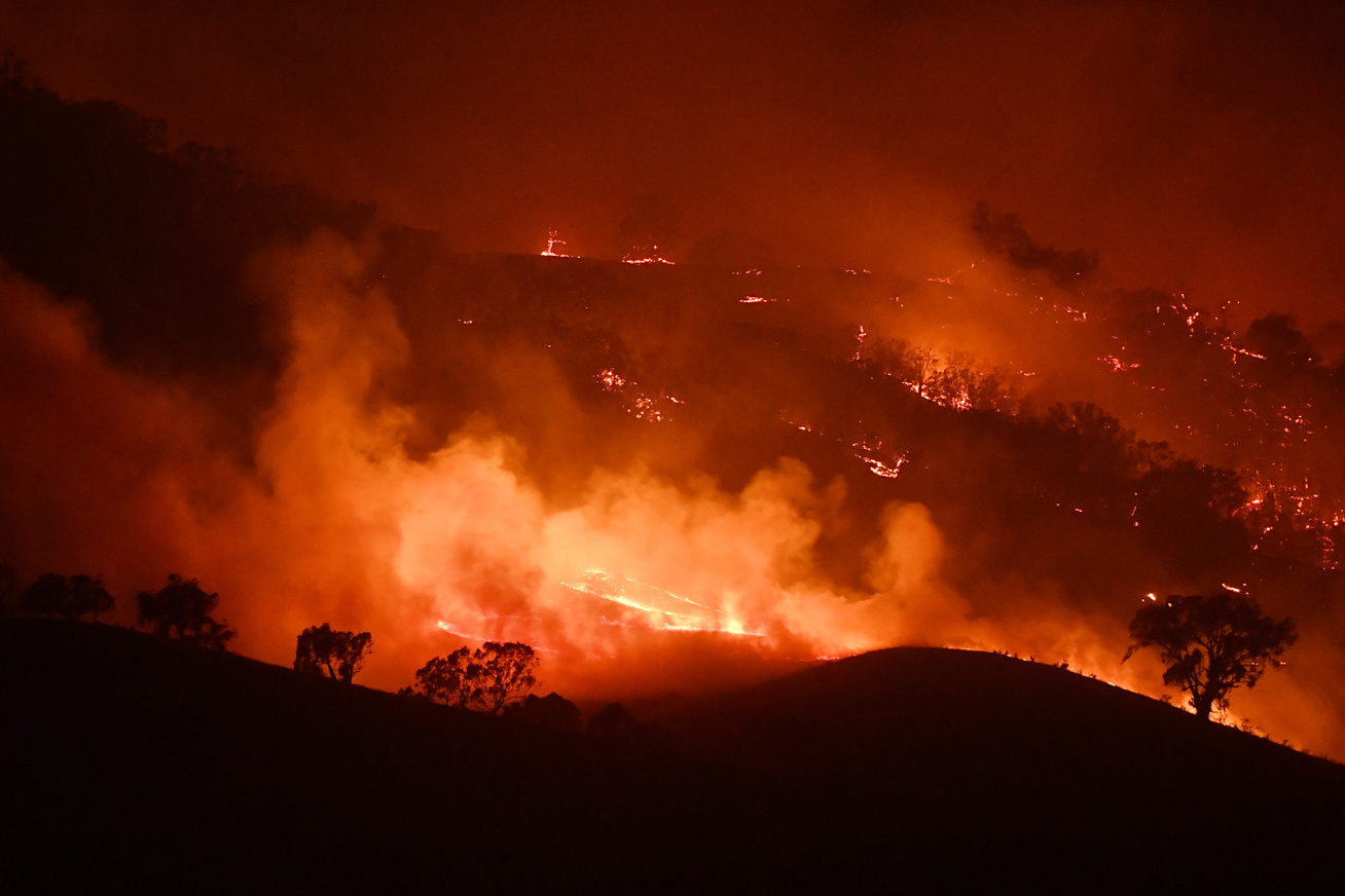 ausztrália-tűz-klíma2