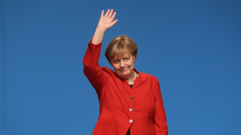 Merkel visszavonul, de mennyi lesz a nyugdíja?