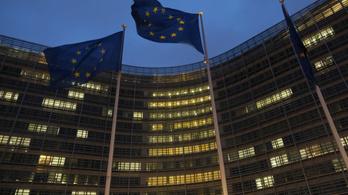 Igent mondott Brüsszel egy magyar kormányprogramra