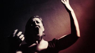 Angyali hang a pokol tornácán – a ragyogó tehetségű opera-énekesnő tragikusan rövid élete