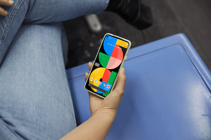 blog Pixel 5a 5G Cases Likely Lime.max-1000x1000.png