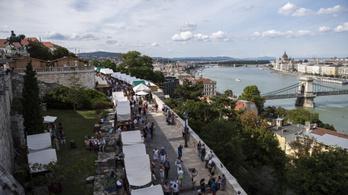 Így változik a közlekedés Budapesten a hosszú hétvégén