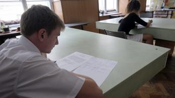 Újabb malőr a román oktatásügyben