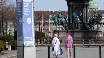 Keleti vakcinával sincsenek leküzdhetetlen akadályok Ausztriában